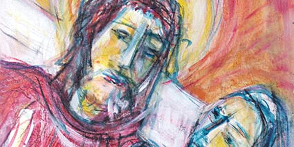 Liturgijska čitanja za 12. NEDJELJU KROZ GODINU